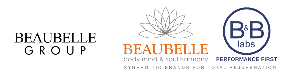 BEAUBELLE group logo.png